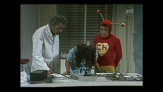 la-amenaza-del-mosquito-1978-rts.png