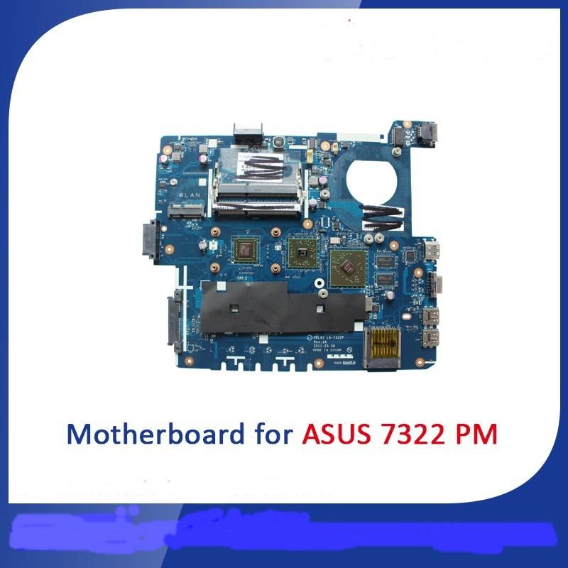i.ibb.co/7Sx40Hx/Placa-M-e-para-Notebook-Asus-7322-PM-2.jpg