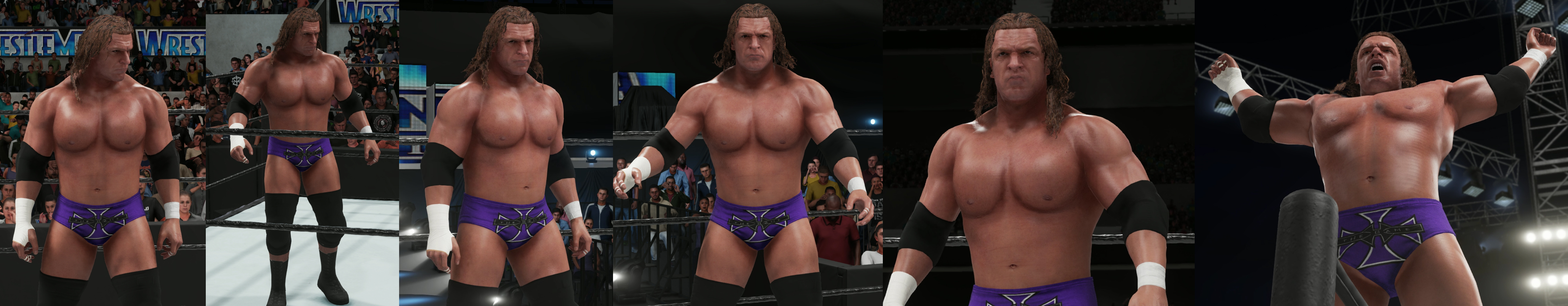 Triple-H-Wrestlemania-19-2.jpg