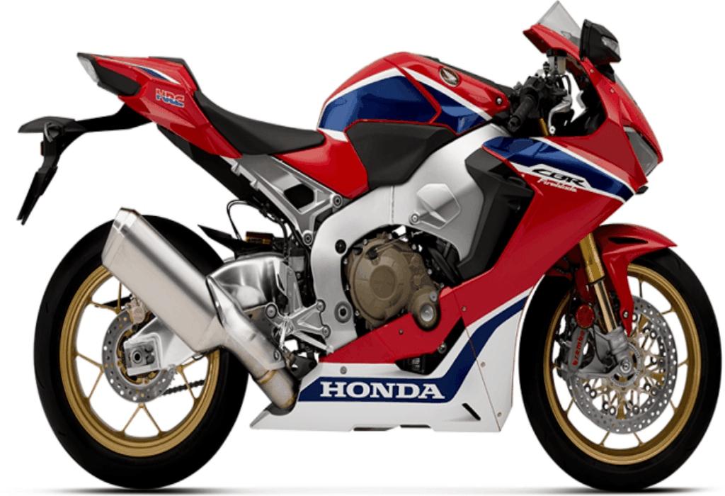 motorcycle news,supermoto,motogp,motorbike,moto2,harley-davidson