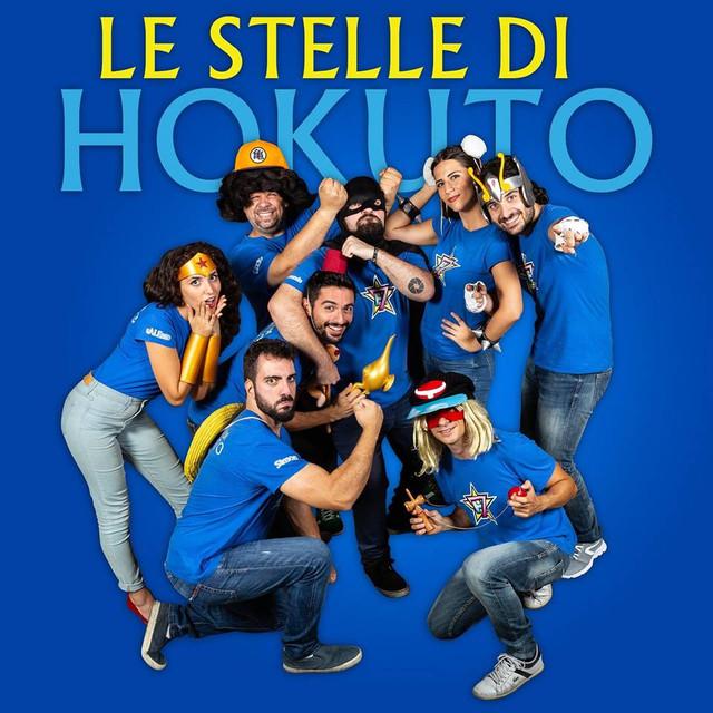 Le-Stelle-di-Hokuto-cover