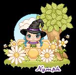 Nymph-CCPmm-June03