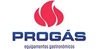 LOGO-0008-prog-s
