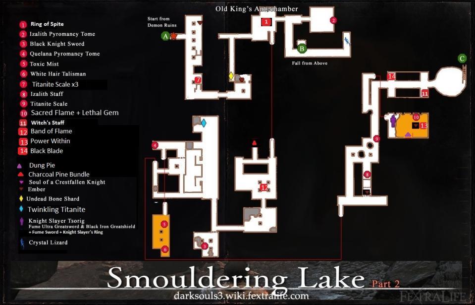 smouldering-lake-map2-dks3.jpg