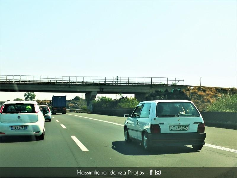 avvistamenti auto storiche - Pagina 33 Fiat-Uno-Turbo-i-e-Racing-1-4-116cv-90-CTA54259-174-234-10-1-2019-2