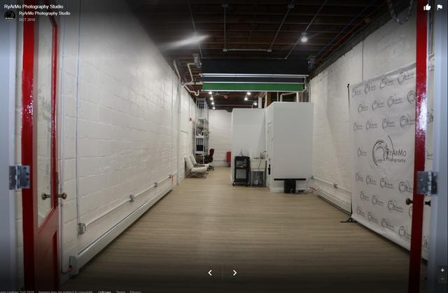venue-inside