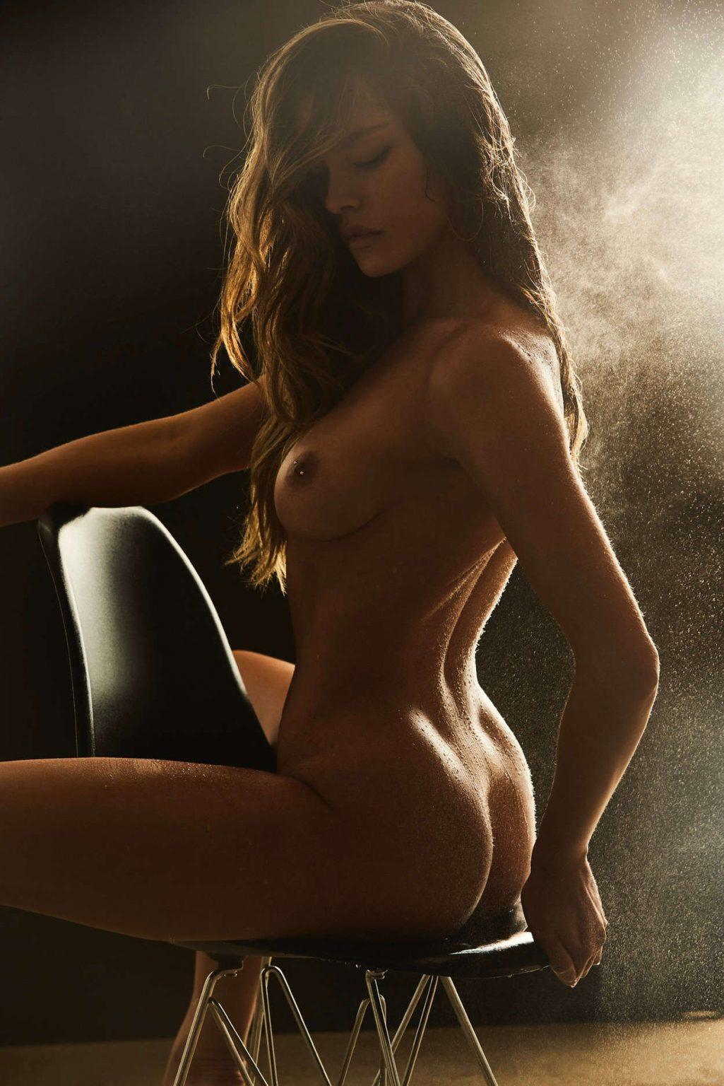 Fit-Naked-Girls-com-Cherokee-Luker-nude-fit-9-1025x1536