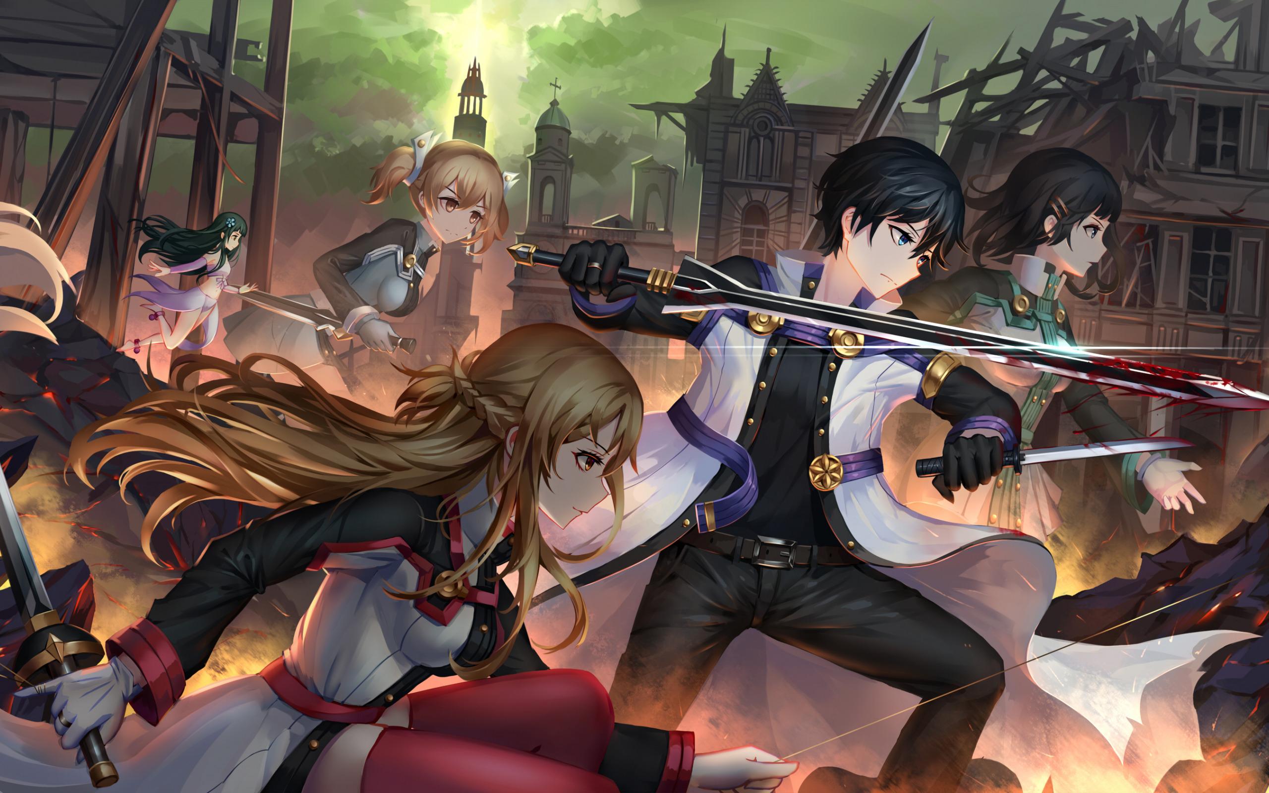 https://i.ibb.co/7VFCDJY/sword-art-online-personazhi.jpg
