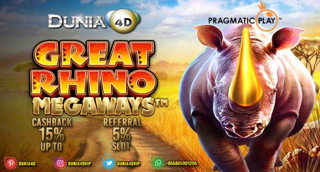 [Image: rhino.jpg]