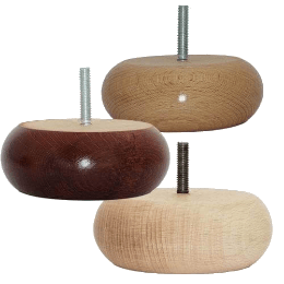 Wooden-furniture-legs