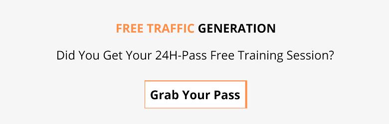Free-traffic-24h-pass-780-250