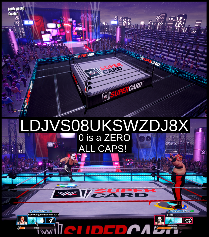 WWE-2-K-Battlegrounds-20210219101006.png