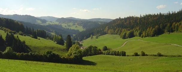 Haut-doubs-paysage.jpg
