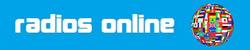 onlineradios.in/