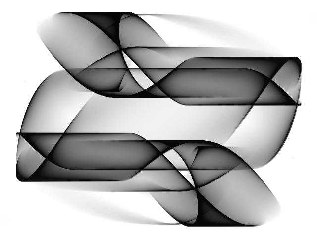 ZV ACmask1.jpg