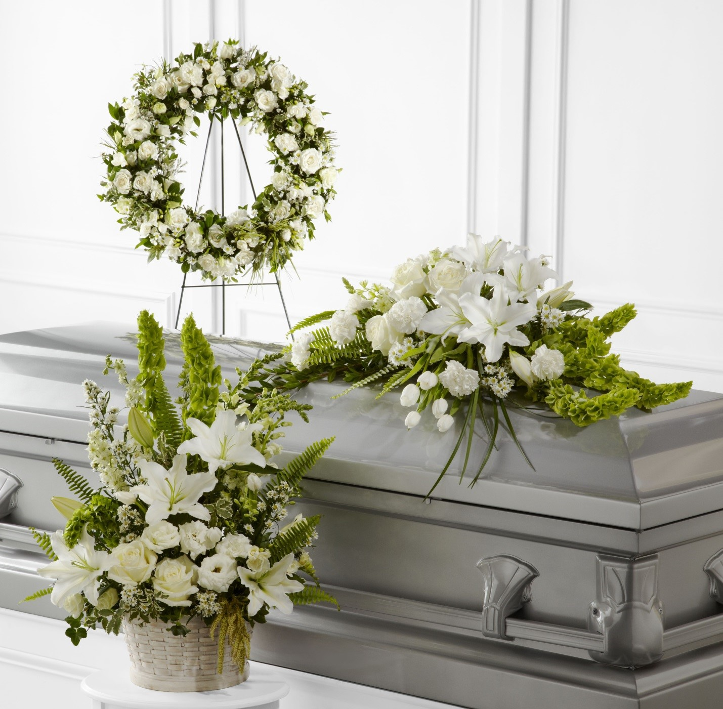 Handling-Of-Cemetery-And-Funeral-Practices