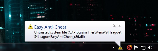 Easy-anti-cheat.jpg