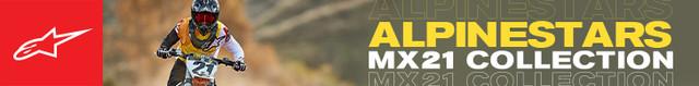 MX21-Intro-Anderson-728x90