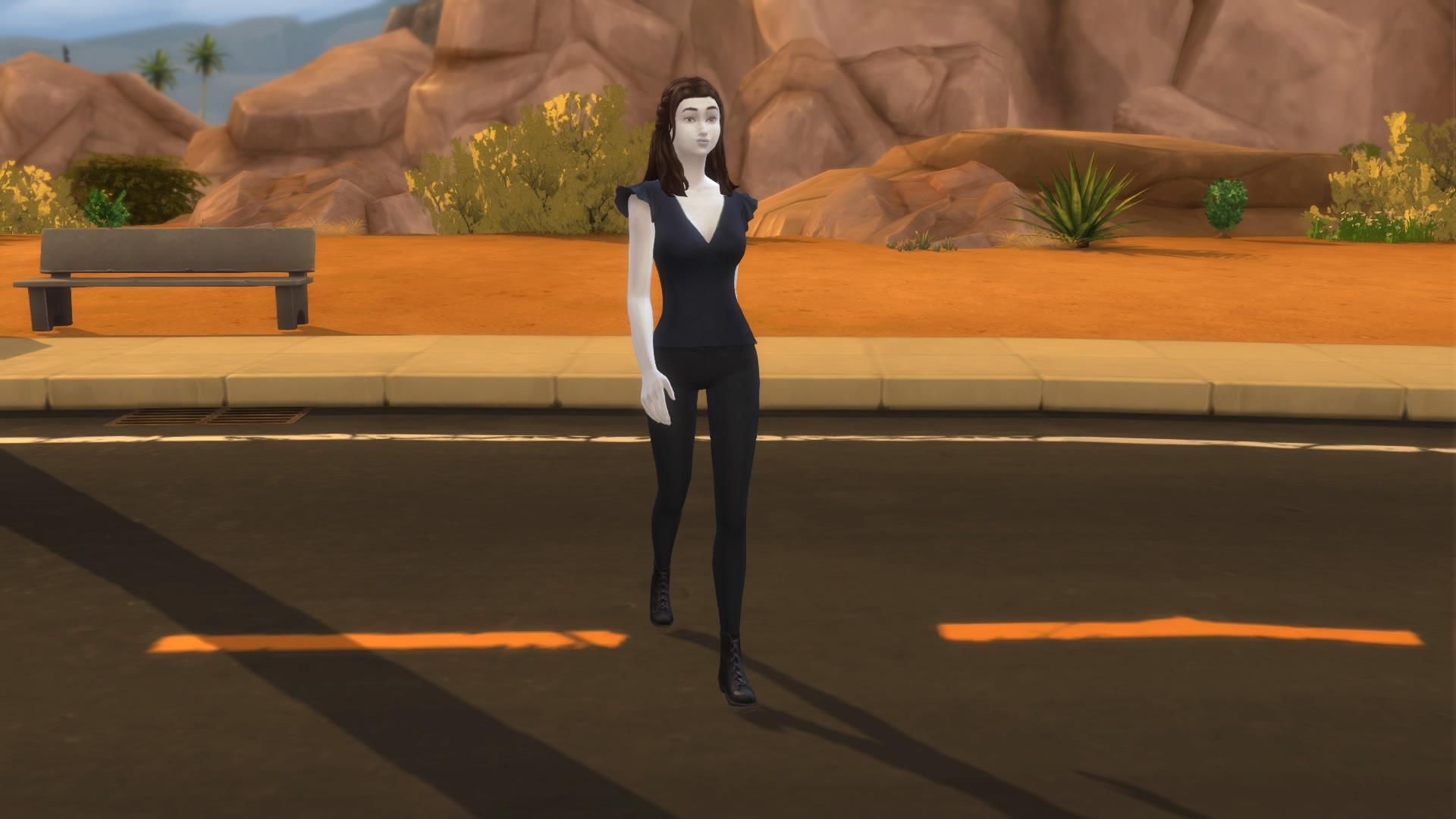 The-Sims-4-20201011223319.jpg