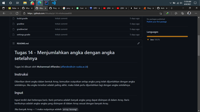 Screenshot-101.png