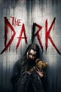 სიბნელე The Dark