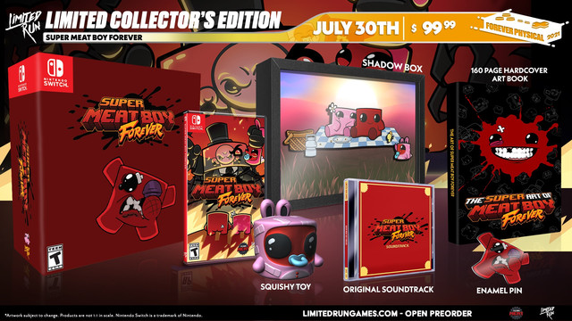 super-meat-boy-forever-collectors-edition.jpg