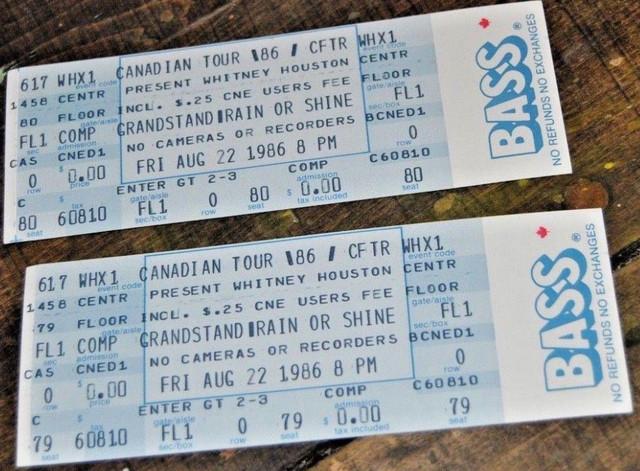 The-Greatest-Love-World-Tour-Toronto-Concert-Ticket-22-August-1986