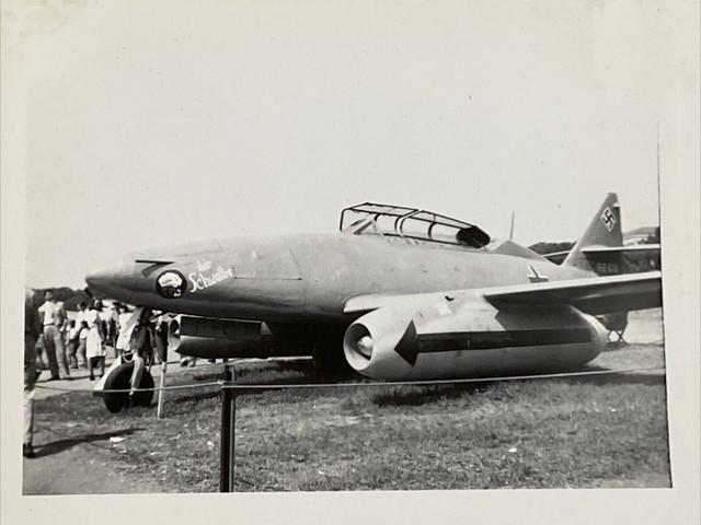 Me-262-157.jpg