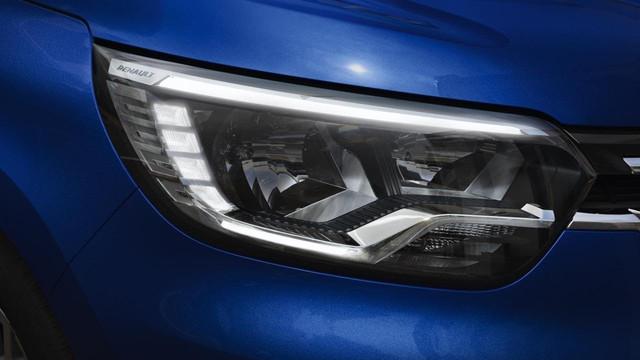 2020 - [Renault] Kangoo III - Page 31 A3-CFFF76-99-BF-4359-94-CF-7-B081-C617-C5-C