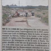 Le-JDC-2019-07-27