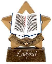 Lady-Kat-1.jpg