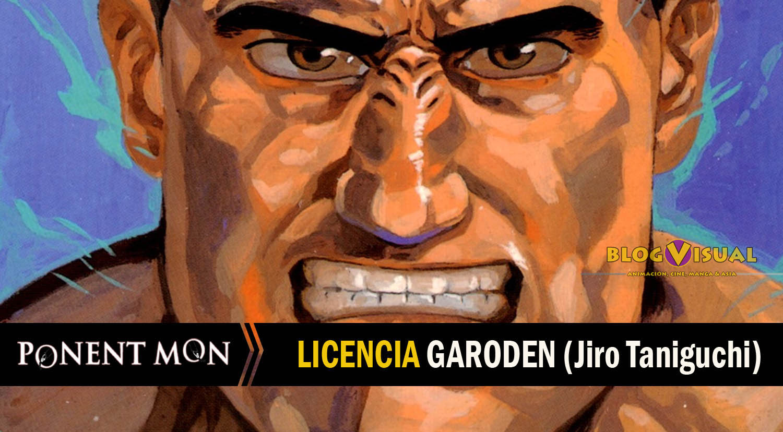 GARODEN-BANNER-LICENCIA.jpg