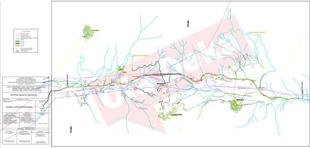 map-siragga-kleissouras