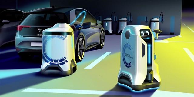 Le robot de charge mobile – Présentation d'une vision DB2019-AL02887-medium