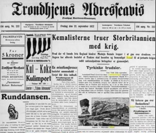 22-eyl-l-1922-norve-gazetesi-kemalistler-ingiltere-yi-sava-la-tehdit-ediyor