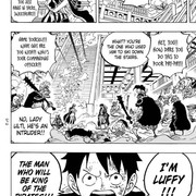 one-piece-chapter-983-08