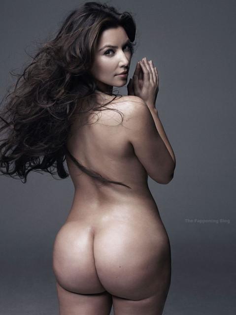 Kim-Kardashian-Nude-W-Magazine-The-Fappening-Blog-6-1024x1368