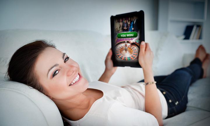 vi59m-online-casino-2
