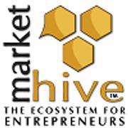 Markethive-logo