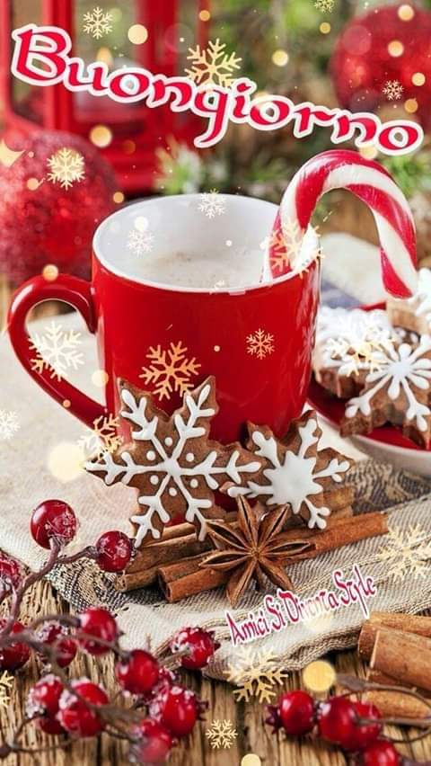 Auguri di buon Natale 2019 IMG-20191223-WA0002