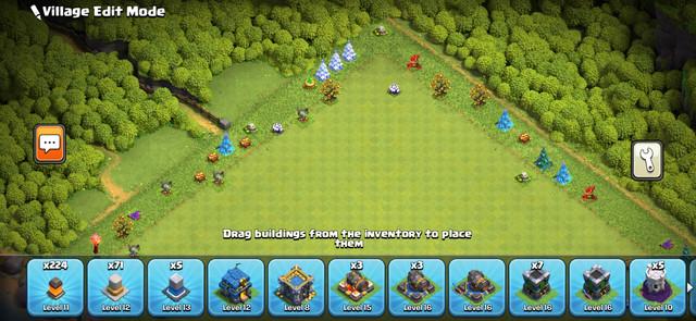 Screenshot-20200811-225348-Clash-of-Clans