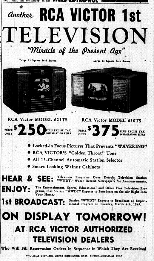 Early-Detroit-Television-013.png