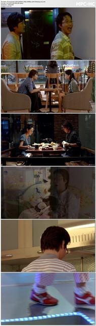 Mr-Housewife-2005-KOREAN-1080p-WEBRip-x264-Mkvking-com-mkv-thumbs.jpg