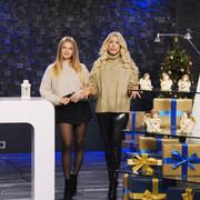 cap-Diana-Naborskaia-ist-hin-und-weg-von-diesen-Engeln-Bei-PEARL-TV-Oktober-2019-4-K-UHD-00-00-32-04