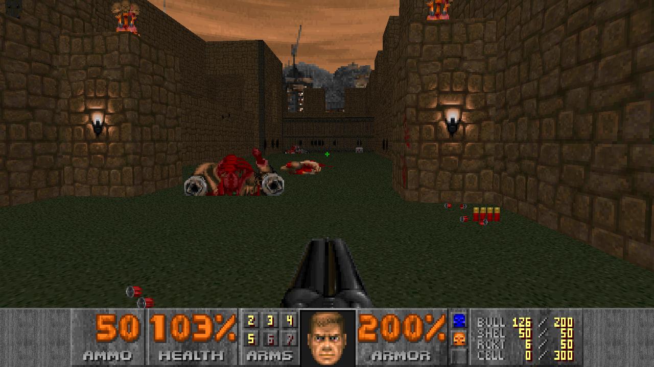 Screenshot-Doom-20210214-165132.png