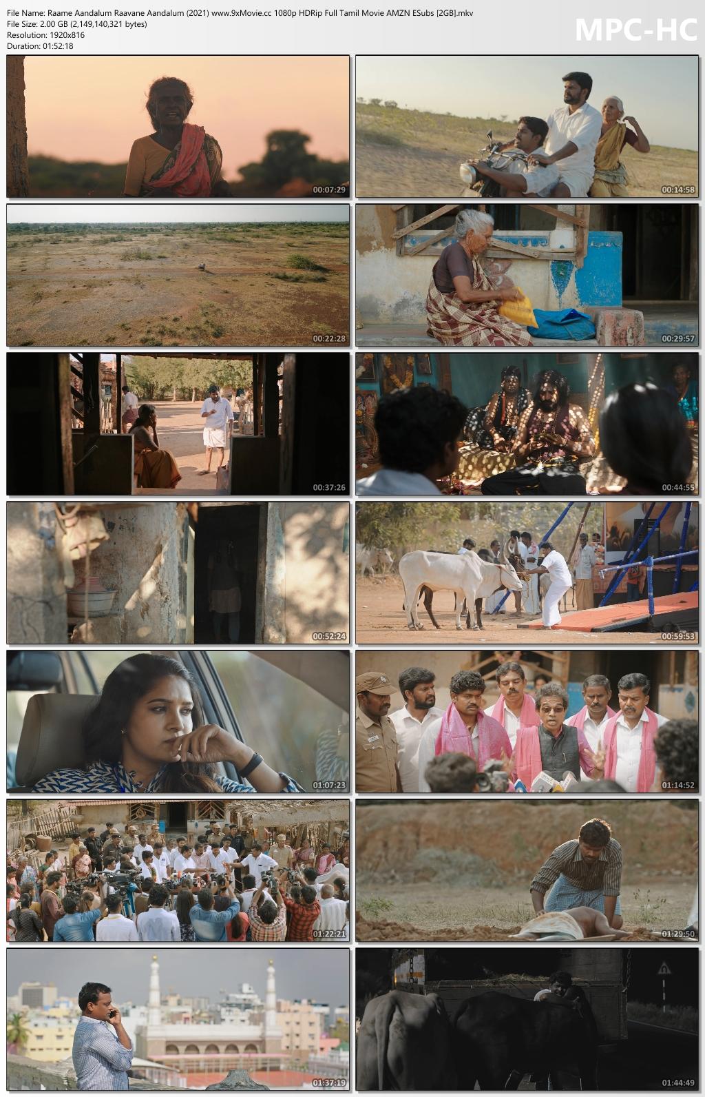 Raame-Aandalum-Raavane-Aandalum-2021-www-9x-Movie-cc-1080p-HDRip-Full-Tamil-Movie-AMZN-ESubs-2-GB-mk