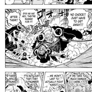one-piece-chapter-981-14