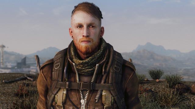 Fallout Screenshots XIII - Page 34 20190317125444-1