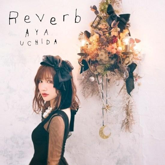 [Single] Aya Uchida – Reverb