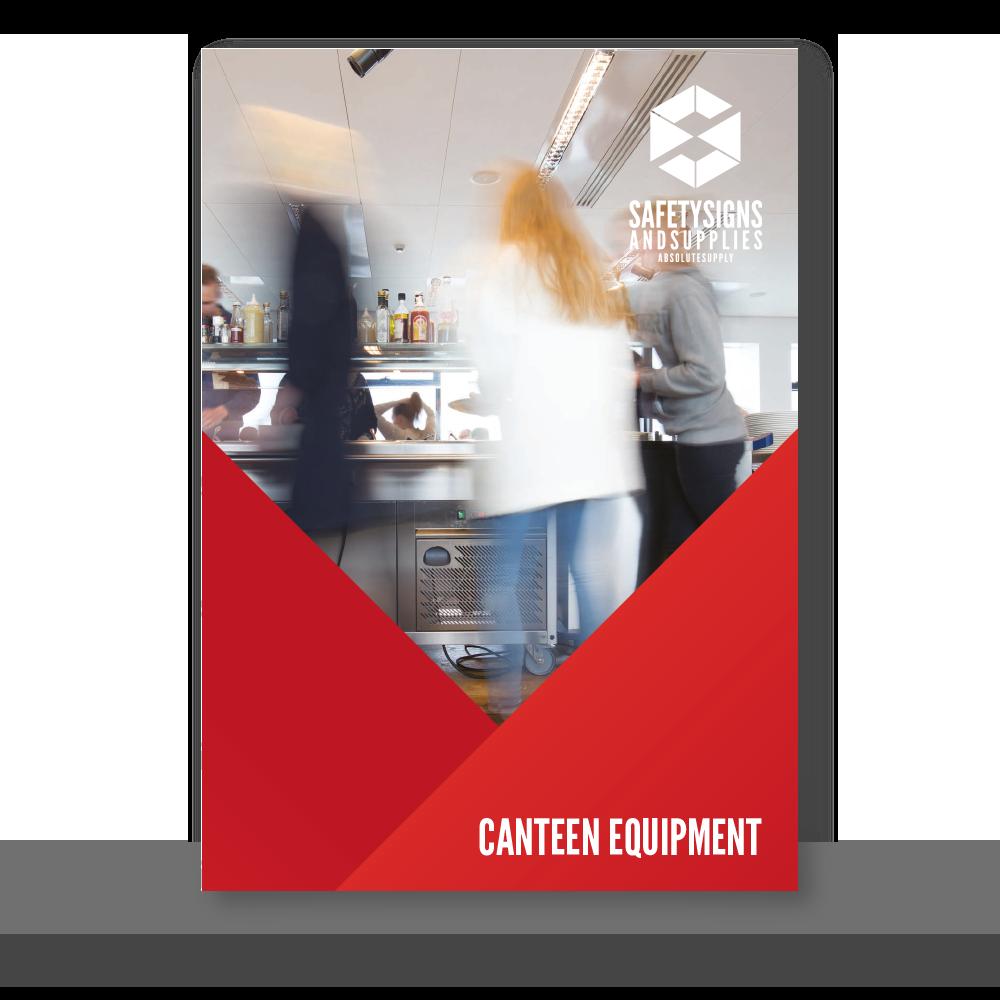 Canteen Equipment